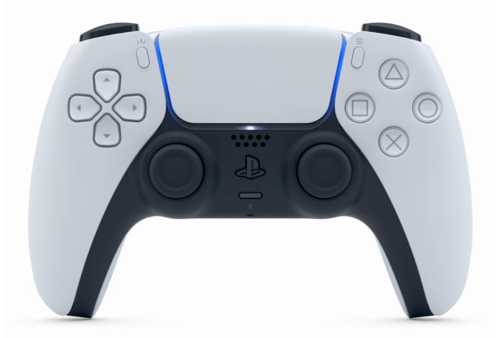 PlayStation 5Controller